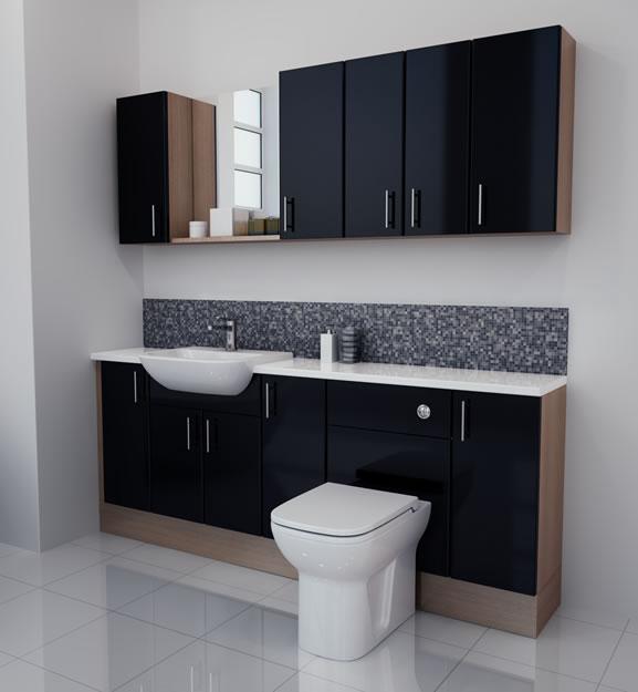 Lastest Home Furniture Amp DIY Gt Furniture Gt Cabinets Amp Cupboards