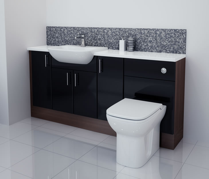 Cool Home Furniture Amp DIY Gt Furniture Gt Cabinets Amp Cupboards