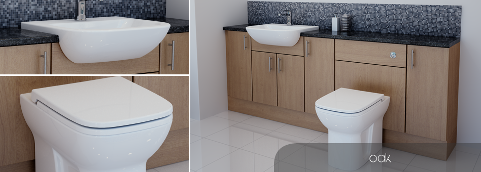Wonderful Bathcabz  Bathroom Fitted Furniture  Products  Fitted Furniture