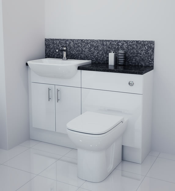 Bathcabz Bathroom Fitted Furniture Products Fitted