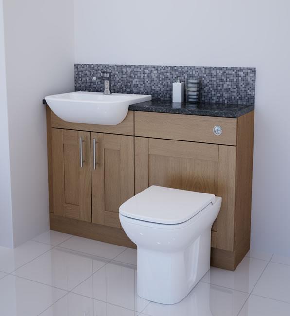 Excellent Home Furniture Amp DIY Gt Furniture Gt Cabinets Amp Cupboards