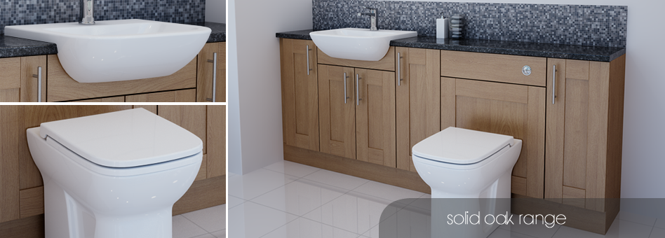 Fitted Furniture. bathcabz   bathroom fitted furniture   Solid Oak Furniture